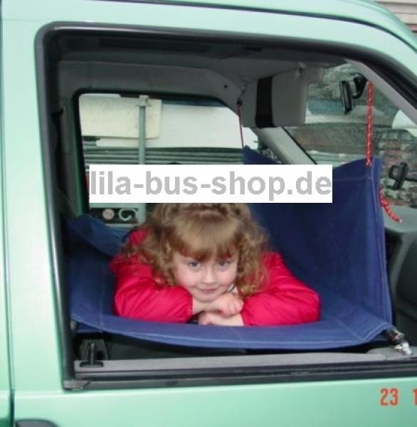 kinderbett zusatzbett fahrerhaus vw bus t4. Black Bedroom Furniture Sets. Home Design Ideas