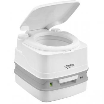 Mobiles WC Porta Potti 335