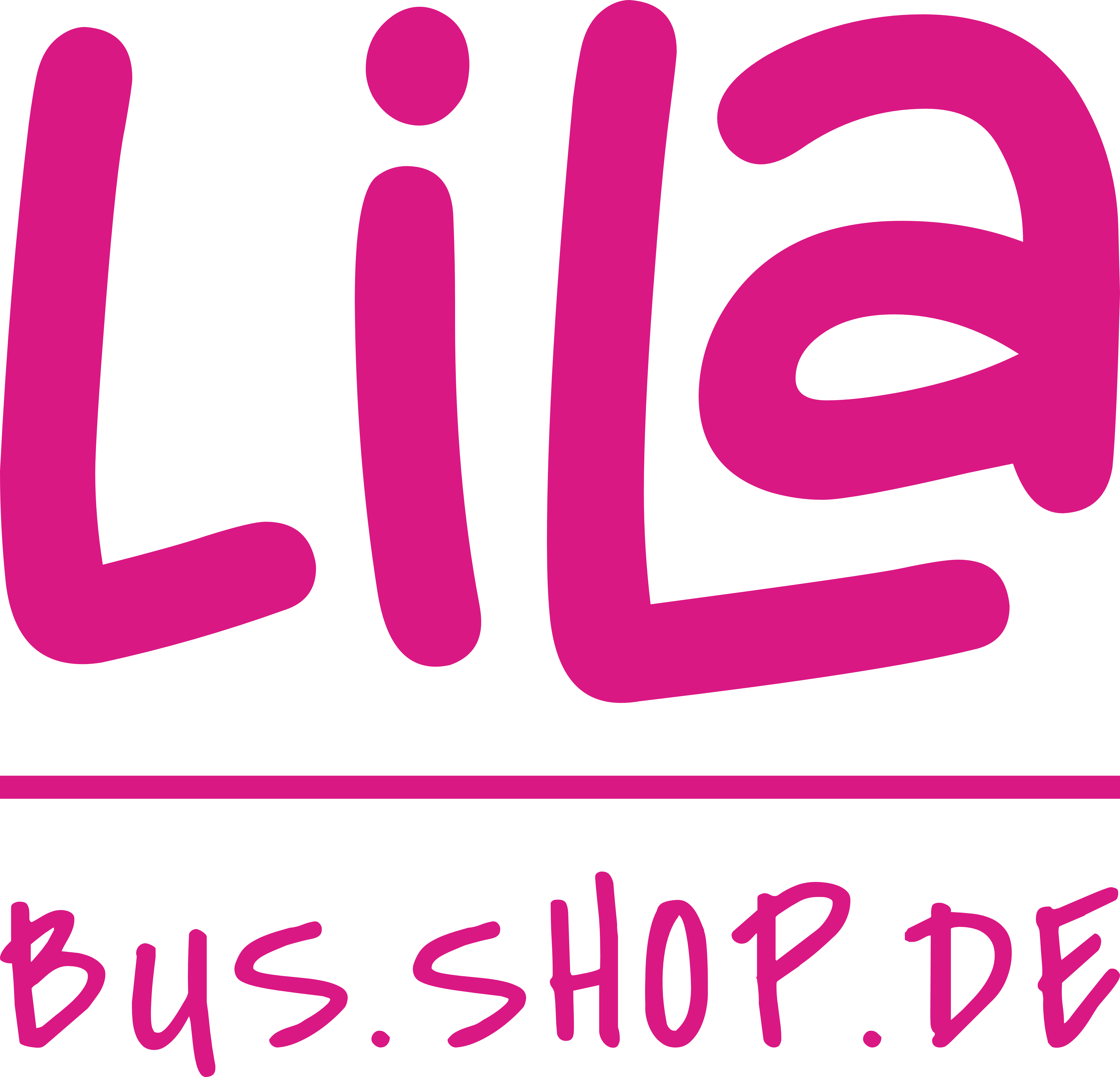 lila-bus-shop.de-Logo