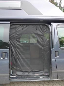 zubeh r nugget bis 2013 bei lila bus kaufen. Black Bedroom Furniture Sets. Home Design Ideas