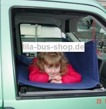 Kinderbett Wohnmobile Fahrerhaus Bei Lila Bus Shop Kaufen