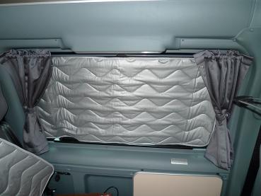 alukoffer universalkoffer alukiste wohnmobil. Black Bedroom Furniture Sets. Home Design Ideas