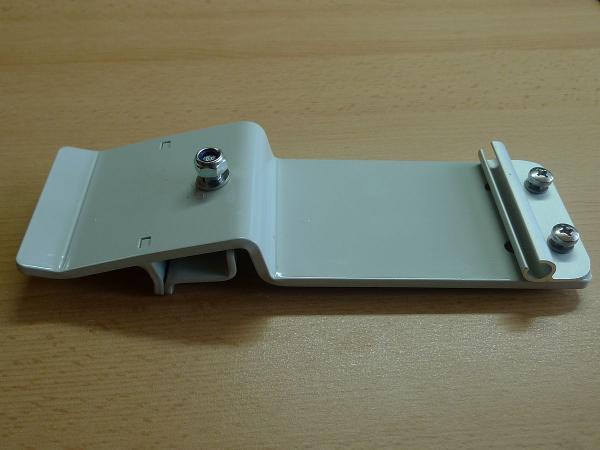Omnistor Adapter Markise Vwt3 Bis Bj 7 90